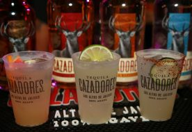 Tequila Cazadores Cocktails36 276x190 - Gallery